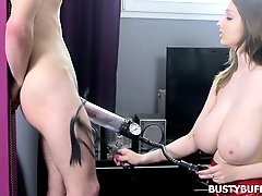19 Yo Babes, shark Babes, BDSM, perfect, Giant Tits Natural, Monster Pussy Chick, Epic Tits, cocksucker, Gorgeous Funbags, Brunette, Groped Bus, busty Teen, College Big Tits, Cute Young Pussy, Giant Cocks Tight Pussies, Wall Mounted, worship, Mistress Milking, fucked, handjobs, 720p, Large Dildo Fuck, Massive Tits, Long Toys, Pussy Lick, Natural Boobs Teen, Hairy Teen Pussy, Big Natural Tits, Perfect Body Amateur Sex, clitor, Lick Pussy, Big Pussy Pump, Softcore Hd, Sex Slave, Amateur Teen Sex, Amateur Titjob, Natural Tits, Girl Titties Fucking, huge Toys, Watching Wife, Wild, Young Nymph