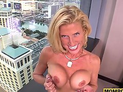 Amateur Porn Videos, Non professional Sloppy Heads, Non professional Aged Cunt, Real Amateur Teens, nude Babes, Perky Teen Tits, Blonde Young Pussies, Blonde, Blonde MILF, sucking, Cougar Porn, Big Cock Tight Pussy, fuck Videos, 720p, Hot MILF, Mom, mature Tubes, Mature Young Guy Amateur, Real Homemade Mom, milf Mom, Amateur Milf Anal Pov, mom Fuck, Stepmom Pov, Nympho Amateur, Perfect Body Teen, point of View, Pov Oral Sex, Cum Throat, Extreme Throatfuck, Tits, Boobies Fucked, Young Babe