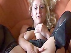 Old Babe, Amateur Video, Spanking, Cum, cum Shot, Finger Fuck, fingered, Gilf Amateur, grandmother, Hardcore Fuck Hd, hard Core, 720p, Masturbation Squirt, women, Homemade Mature Couple, Perfect Body Amateur Sex, Sperm in Mouth, Watching Wife, Girl Masturbating Watching Porn