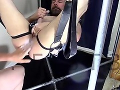 Painful Caning, Fisting, Gay, Amateur Teen Twinks, Hardcore Fuck, hard Sex, Hd, Perfect Body Hd, young Twinks, Watching My Wife, Couple Watching Porn Together