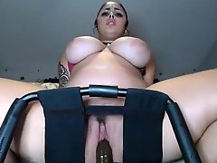 18 Yr Old Av Teenie, 18 Yr Old Latina Teenagers, 19 Year Old Cutie, Adorable Av Beauty, Free Amateur Porn, Unprofessional Booty Fucked, Home Made Cutie Sucking Cock, Real Homemade Student, anal Fuck, Ass Fucking, Asian, Asian Amateur, Asian Amateur Teen, Oriental Anal Sex, Asian Ass, Asian Babe, Asian Big Pussy, Asian Big Ass, Asian Big Natural Tits, Asian Biggest Boobs, Asian Blowjob, Asian Hard Fuck, Asian Hardcore, Asian In Solo, Oriental Girl Masturbation, Asian Model, Asian Pornstar, Av Legal Teenies, Asian Young Anal Sex, Asian Tits, Perfect Ass, Assfucking, naked Babes, chub, Bbw Girls Assfuck, Young Chubby Pussies, Big Ass, Big Beautiful Tits, Massive Melons Anal, cocksucker, Melons, Brunette, Buttfucking, Hard Anal Fuck, Amateur Hard Fuck, Hardcore, Latina, Latina Amateur, Latina Babe, Big Butt Latina Milf, Latina Boobs, Latina Teen Masturbation, Latino, Latino Teen, Fitness Model, Perfect Asian Body, Perfect Ass, Amateur Teen Perfect Body, Hottest Porn Star, soft, Single Babe, naked Teens, Teenie Butt Fuck, Teen Big Ass, Tits, Young Beauty