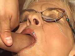 German Porn Sites, German Mature Anal Hd, German Mature Hd, 720p, mature Mom, Mature Young Amateur, Perfect Body Amateur, Caught Watching, Girls Watching Porn Compilation, Young Fucking, Young German