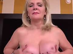 Real Amateur Student, Amateur Ass Fucking, anal Fuck, Booty Fucking, Assfucking, Flashing Tits, Big Tits Anal Fucking, Buttfucking, Hot Mom Anal Sex, women, Homemade Mature, Cougar Anal Hd, Mom, Old Mom Anal Sex, Mom Pov, Perfect Body Hd, Pov, Pov Babe Anal Fucked, Natural Tits