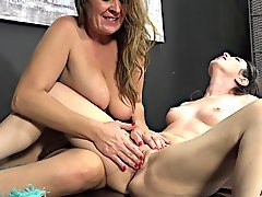 19 Yr Old Pussies, Huge Natural Boobs, Finger Fuck, Fingering, Finnish, Amateur Rough Fuck, Hardcore, Lesbian, Young Lesbian, Eating Pussy, Monster Tits Fuck, Perfect Body Fuck, Perfect Body, Young Teens, Massive Tits, Husband Watches Wife Gangbang, Caught Watching Lesbian Porn, Young Girl