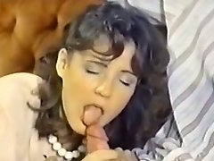Ebony Girl, suck, Mouth Cumpilation, Brunette, Classic Girls Fuck, Compilation, Curly Hair, Hot MILF, Hot Step Mom, Pussy Licking, Milf, officesex, Oral Woman, Passionate Amateur, Perfect Body Amateur Sex, vagin, Hardcore Pussy Licking, Retro Bitch Fucked, Throat, Throat Fuck, Retro