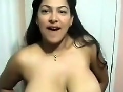 Adorable Indian, suck, Hairy Chicks, Chubby Girlfriend, rides Cock, Desi, Big Cock Tight Pussy, hairy Pussy, Hairy Indian, Rough Fuck Hd, hard, Hirsute, Hooters, Desi Porn Videos, Indian Big Cock, Indian Big Tits, Indian Blowjob, Indian Hard Fuck, Indian Hardcore, Juicy, Lady Boss, panty, Perfect Body Masturbation, Pussy Posing, Real, Reverse Cowgirl, Cowgirl Riding, Thong Fuck, Big Tits, Watching