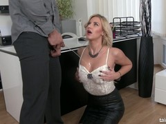 Public Bus Sex, Busty, Clothed Pissing, Clothed Lady Fucking, Fucked by Huge Dick, Perfect Body, Pissing, Secretary Fucks Her Boss