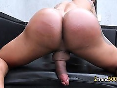Anal, Arse Drilling, Perfect Butt, Milf Ass to Mouth, Assfucking, big Butt, Perfect Tits, Massive Melons Booty Fuck, Whore, sucking, Blowjob and Cum, Blowjob and Cumshot, Public Transport, juicy, Buttfucking, Chunky, Chubby Chicks Ass Fuck, Cum Pussy, Woman Booty Creampied, Cum in Mouth, Cum On Ass, Cum on Tits, Cumshot, Experienced, Hard Anal Fuck, Amateur Hard Rough Sex, Hardcore, Young Latina, Big Butt Latina Milf, Latino, Anal Masturbation, Oral Female, Perfect Ass, Amateur Milf Perfect Body, Shemale Pornstars, Tranny Sheboys Fucking, Sperm Inside, Tgirl Whores, Boobs, Trans Sex, Transvestite