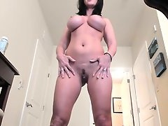 18 Yo Av Babe, 19 Year Old Teenager, Adorable Oriental Sluts, Nude Amateur, Gf Anal Fucking, Non professional Blowjob, Teen Amateur, big Dick in Ass, Butt Drilling, oriental, Asian Amateur, Asian Amateur Teen, Asian Anal Fuck, Asian Babe, Asian Big Natural Tits, Oriental Biggest Melons, Asian Blowjob, Asian Bus, Asian Extreme, Asian Hairy Teen, Asian HD, Asian In Solo, Asian Masturbating, Asian Model, Asian Pornstar, Oriental Teen Girls, Oriental Teen Butt Fucking, Asian Tits, Assfucking, sexy Babe, Perfect Tits, Huge Tits Anal Fucking, suck, Nice Funbags, dark Hair, Groped Bus, Hairy Chicks, busty Teen, Massive Boobs Amateur Babe, Busty Asian, Busty Asian Teen, Young Busty, Buttfucking, Rough Anal Sex, Extreme Anal Sex, hairy Pussy, Hairy Amateur Anal, Hairy Asian, Young Hairy Pussy, Hard Anal Fuck, Hd, Fashion Model, Perfect Asian Body, Perfect Body Masturbation, Hot Pornstars, solo Girl, Single Girl Masturbating, Petite Pussy, Teen Girl Butt Fucked, Big Tits, Young Whore