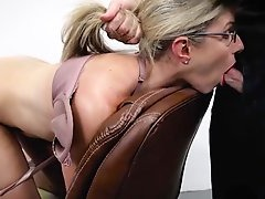 Huge Tits Movies, cocksuckers, Blowjob and Cum, Blowjob and Cumshot, torture, Creampie, Creampie MILF, Creampie Mom, Girl Cums Hard, Cum on Tits, cum Shot, Homemade Double Blowjob, Babes Double Fuck, d.p, Woman Double Penetrated, Facial, Fetish, Hard Rough Sex, Hardcore, Hd, Hot MILF, Hot Mom and Son, milfs, free Mom Porn, Penetrating, Perfect Body Anal, Sperm Compilation, Cum in Throat Compilation, Amateur Throat Fuck, Huge Natural Tits
