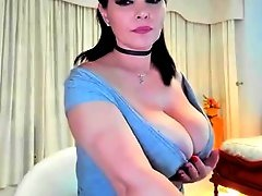 Amateur Sex Videos, Monster Pussy Girl, Huge Natural Boobs, Gorgeous Melons, dark Hair, Masturbation Orgasm, Solo Girl Masturbation Squirt, cumming, Perfect Body, clit, Softcore Sex, soft, Solo, Wet, Wet Pussy Orgasm