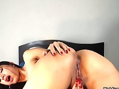 Amateur Tube, Non professional Booty Fucking, Anal, Arse Drilling, Homemade Booty Drilling, Perfect Butt, Assfucking, shark Babes, sissy, Beauty Anal Sex, Fucking in Bed, big Butt, Women With Monster Pussy Lips, Booty Women, Brunette, Butts Fucking, Buttfucking, Gaping Cunt, Black Haired Babe, Hard Anal Fuck, Amateur Hard Rough Sex, Hardcore, Homemade Mature, Homemade Mom Porn, Office Lady, Very Long Hair, Anal Masturbation, Masturbation Solo Teen, Perfect Ass, Amateur Milf Perfect Body, Posing Nude, hole, Pussy Teasing Cock, solo Girl, Single Masturbating