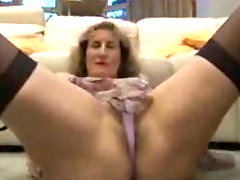 Chubby Mom, Chubby Wife, Euro Babe Fuck, German Porn Videos, German Amateur Milf, German Milf Threesome, Gorgeous, Homemade Couple Hd, Free Homemade Porn, housewives, sexy Legs, Amateur Masturbating, mature Nudes, Pussy Spreading Solo, Mature Perfect Body, vagina, spread, Teacher Stockings, Stroking, thick Girls Porn, Husband Watches Wife
