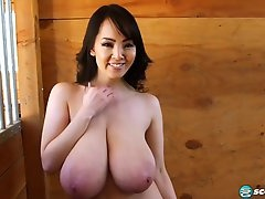 Adorable Asian Girls, oriental, Asian Big Natural Tits, Oriental Biggest Boobies, Asian Hard Fuck, Asian Hardcore, Asian In Solo, Pussy Pounding Asian Model, Asian Outdoor, Asian Tits, Amateur Big Natural Tits Fuck, Huge Natural Boobs, Gorgeous Melons, Amateur Rough Fuck, Hardcore, Horny, Worlds Biggest Tits, Kinky Party, Eating Pussy, Big Natural Tits, Huge Natural Tits, Outdoor, Perfect Asian Body, Perfect Body, soft, Solo, Massive Tits, Husband Watches Wife Gangbang