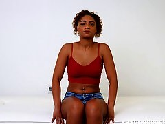18 Year Old Ebony Pussies, 19 Year Old Teenager, Adorable Japanese, big Dick in Ass, Girls Buttfuck Casting Couch, Ass Dildos, Butt Drilling, Perfect Butt, Assfucking, sexy Babe, pawg, Perfect Tits, Huge Tits Anal Fucking, Bondage, dark Hair, Rear, Buttfucking, couch, Couple Couch, Dildo Chair, african, Black Anal Fucking, Ebony Babe, Black Massive Booties, Black Beauties Eating Pussies, Ebony Teen, uncensored Hentai, Hentai Bondage, Big Toy, Biggest Boobs, Huge Dildo Deep, Interracial, Milf Interracial Anal, Japanese Sex Video, Japanese College Girls, Japanese Anal Sex Hd, Japanese Booty, Beautiful Japanese, Big Ass Japanese Uncensored, Natural Busty Asian, Japanese Milf Big Boobs, Japanese Bondage, Japanese In Solo, Japanese Black Interracial Uncensored, Japanese Lesbian Strapon, Japanese Teen Uncensored, Japanese Teen Anal Sex, Japanese Huge Tits, Jav Anal, Teen Joi, Lesbian, Lesbian Anal Threesome, Bondage Lesbian, Hentai 3d Lesbian, Interracial Lesbians Kissing, Homemade Lesbian Teen, Perfect Girls, Perfect Ass, Perfect Body Masturbation, solo Girl, Single Girl Masturbating, Petite Pussy, Teen Girl Butt Fucked, Teen Big Ass, Big Tits, Watching, Young Whore