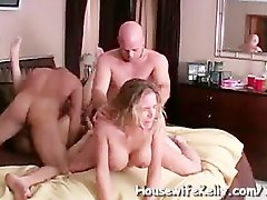 Hard Caning, Amateur Rough Fuck, Hardcore, Hd, Hot Wife, women, Perfect Body, Husband Watches Wife Gangbang, Caught Watching Lesbian Porn, Real Cheating Wife, Amateur Wives Switch