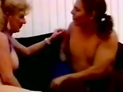 blondes, cocksucker, Amateur Couch Fuck, Deep Throat, Monster Cocks, sex With Mature, Amateur Teen Perfect Body, shemale, Sheboys Fuck, transsexual, Husband Watches Wife Fuck, Extreme Sex, Teen White Girls