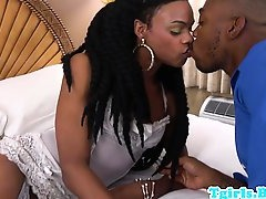 Amateur Shemale, Amateur Bbc, afro, Ebony Amateur Chick, Black Tgirl, Jizz, Perfect Body Amateur Sex, Shemale Fuck, Sheboy Blacked, Trans Fucks Trans, Ts Sex, Watching Wife, Couple Fuck While Watching Porn