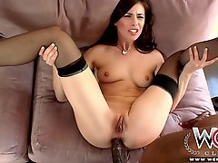 anal Fuck, Ass Drilling, Bubble Butt, Extreme Ass Mouth, Assfucking, Buttholes, Blacked Cheating Wife, Black Milf, Huge Ebony Dick, dark Hair, Buttfucking, Girl Cum, Bitches Butthole Creampied, Cum in Mouth, Cum On Ass, Fat Amateur, fucked, Gorgeous, Hard Anal Fuck, Amateur Rough Fuck, Hardcore, Horny, housewives, Husband, Blindfold, Perfect Ass, Perfect Body, Hooker Fuck, Amateur Sperm in Mouth