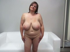 Big Butt, fat Women, phat Ass, Huge Tits Movies, couch, Bbw, Chubby Mature Women, Granny Cougar, grandmother, older Women, Chubby Mature, Perfect Ass, Perfect Body Hd, p.o.v, saggy, Boobs, Caught Watching