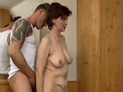 Granny Cougar, Granny, Homemade Couple Hd, Amateur Teen Perfect Body, Whipping, Husband Watches Wife Fuck, Caught Watching Lesbian Porn