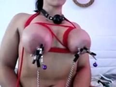 Cigarette, big Nipples, Perfect Body Hd, Caught Watching, Mom Watching Porn