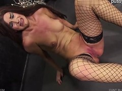 Amateur, Girlfriend Butt Fuck, ass Fucked, Arse Fucked, Anal Sex Ache, Assfucking, Buttfucking, Country, Forced Creampie, Aggressive Ass Fuck, Hard Anal Fuck, Pain, Mature Perfect Body, Husband Watches Wife, Couple Fuck While Watching Porn