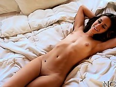 19 Yr Old, cocksuckers, Brunette, Casting, Hardcore Fuck, hardcore Sex, Perfect Booty, Cowgirl, tiny Tits, Babe Sucking Dick, Teen Movies, Huge Tits, Young Female