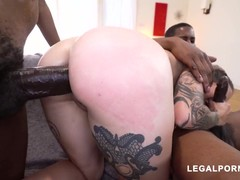 Threesome, anal Fucking, Anal Dp, Arse Drilling, Assfucking, suck, Brunette, Buttfucking, Monster Cocks Tight Pussies, Dap, 2 Girls Blowjob, Beauty Double Fucked, dp, Chick Double Penetrated, Ebony, Ebony Slut Butt Fuck, Ebony Older Chicks, Hard Anal Fuck, Hardcore Fuck Hd, hard Core, 720p, Hot MILF, Hot Step Mom, Interracial, Mature Interracial Anal, Milf, Cougar Anal, MILF In Threesome, Penetrating, Perfect Body Amateur Sex, Surprise Threesome, Watching Wife, Girl Masturbating Watching Porn