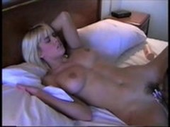 gfs, Girls in Mud, Perfect Body Amateur Sex, Husband Watches Wife Gangbang, Caught Watching Porn