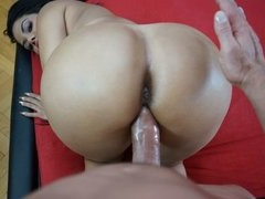 Biggest Dicks, American, Huge Ass, naked Babes, chub, Fuck in Bed, phat Ass, Huge Monster Cock, Monster Pussy Women, Huge Tits Movies, cocksuckers, Blowjob and Cum, Brunette, Caning Bdsm, Close Up Orgasms, rides Cock, Girl Cums Hard, Slut Ass Creampied, Pussy Cum, Cum On Ass, Cum on Tits, She Makes Him Cum Twice, Cuties Behind, fucked, hand Job, Hard Rough Sex, Hardcore, Hot MILF, Hot Mom and Son, long Legs, Lucky Boy, milfs, MILF Big Ass, Milf Pov, Missionary, Oral Orgasm, Perfect Ass, Perfect Body Anal, Amateur Stripping Posing, p.o.v, Pov Dick Sucking, vagin, Reverse Cowgirl, Riding Dick, shaved, Pussy Shaving, Sperm Compilation, thick Thighs Porn, Cum in Throat Compilation, Amateur Throat Fuck, Huge Natural Tits, Boobies Fuck, Wet, Wet Pussy