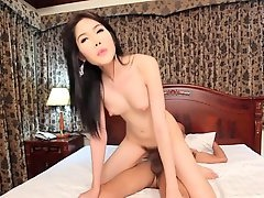 18 Year Old Asian, 19 Yr Old Girls, Adorable Av Girl, Nude Amateur, Amateur Butt Fuck, Amateur Chicks Sucking Dicks, Homemade Student, Anal, Booty Fuck, Asian, Asian Amateur, Asian Amateur Teen, Asian Butt Fucking, Asian Babe, Asian Big Natural Tits, Av Biggest Jugs, Asian Blowjob, Asian Bus, Asian Model, Asian Pornstar, Asian Shemale, Av Teenage Slut, Av Young Anal Fucking, Asian Tits, Assfucking, ideal Babes, Perfect Tits, Massive Jugs Butt Fucking, suck, dark Hair, Public Bus, Busty, Busty Amateur Girls Fucked, Busty Asian, Busty Asian Teen, Skinny Teen Huge Tits, Buttfucking, Back Seat Fucks, fuck, Office Lady, Sexy Ladyboy, Teen Model, Perfect Asian Body, Perfect Body Amateur Sex, porn Stars, Shemale Porn, Shemale Fucks Man, Tranny Shemales Fucking, Young Girls, Amateur Anal Virgin, Huge Natural Boobs, Girl Titties Fuck, Young Sex