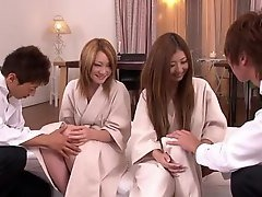 4some, Adorable Asian Girls, Adorable Japanese, oriental, Asian In Homemade, Pussy Pounding Asian Model, Asian Softcore, Finger Fuck, Fingering, Four Fingering, Two Couples Orgy, fucked, Gorgeous, Homemade Mature, Homemade Porn Tubes, Japanese Porn Movies, Japanese Homemade Anal, Japanese Softcore, Passionate Kissing, sex Orgy, Perfect Asian Body, Perfect Body, Real, Hooker Fuck, Softcore Sex, Husband Watches Wife Gangbang, Caught Watching Lesbian Porn