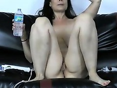 Amateur Sex, Groping on Bus, Bushy Cutie, Riding Toy, hairy Pussy, Perfect Body, Solo, Single Beauty, toy, While Watching Porn, Girls Watching Porn Compilation