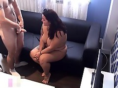 Amateur Video, Girlfriend Ass Fucking, anal Fucking, Arse Drilling, Assfucking, Epic Tits, Huge Jugs Butt Fucking, Buttfucking, Chubby Girls, Fat Amateur Chicks, Fat Butt Fucked, girls Fucking, Hard Anal Fuck, Hardcore Fuck Hd, hard Core, Hot Mom Anal Sex, free Mom Porn, Mom Anal Creampie, Perfect Body Amateur Sex, Huge Tits, Knockers Fuck