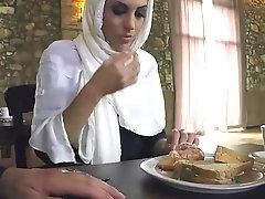 Real Amateur Student, arabs, Arab Amateur, Arab Hard Fuck, Arab Hardcore, Middle Eastern Best Quality, Massive Cock Tight Pussy, Fucking, Hardcore Fuck, hard Sex, Hd, Perfect Body Hd, Watching My Wife, Couple Watching Porn Together