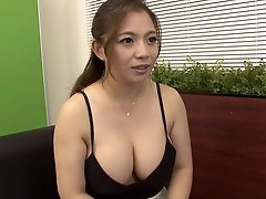 Monster Cock, Adorable Asian Babe, Adorable Japanese, Asian, Asian Big Cock, Asian Big Natural Tits, Av Busty Chicks, Asian Blowjob, Oriental Older Women, Asian Slut in Pantyhose, Asian Tits, Huge Cock, Big Saggy Tits, bj, cougars, Hot MILF, Mom Hd, Japanese Sex, Japanese Big Cock, Japanese Huge Natural Tits, Japanese Big Tits Uncensored, Japanese Blowjob, Japanese Milf Anal, Japan Pantyhose Hd, Japanese Big Tits Hd, milfs, Pantyhose, Perfect Asian Body, Amateur Teen Perfect Body, Cunt Sucking Cock, Tits, Uncensored Anal, Watching Wife Fuck