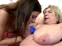 19 Year Old Cutie, Mature Pussy, Big Beautiful Tits, Cunt Creampie, Fucking, Granny Cougar, Granny, 720p, Hot MILF, Hot Milf Fucked, Monster Tits, Lesbian, Lesbian Granny Strapon, Milf Teen Lesbian, Lesbian Step Mom and Daughter, Amateur 18 Lesbian, Pussy Sucking Sucking Pussy, sex With Mature, Milf and Young Boy, Mature Lesbian, milf Mom, Mom, Old Vs Young Sex, Old Young Lesbian Hd, Amateur Teen Perfect Body, naked Teens, Tits, Breast Fuck, Young Beauty