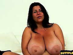 Massive Pussies Fucking, Milf Tits, audition, Girl Orgasm, Pussy Cum, Cum on Tits, Masturbation Real Orgasm, Perfect Body Anal Fuck, hole, Sperm in Mouth, Huge Natural Tits, Caught Watching, Couple Watching Porn Together