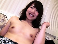 18 Yr Old Oriental, 19 Yo Babes, Adorable Oriental Beauties, Adorable Japanese, Amateur Shemale, Homemade Anal, Non professional Chicks Sucking Cocks, Homemade Student, ass Fucking, Ass Drilling, oriental, Asian Amateur, Asian Amateur Teen, Oriental Butt Fucked, Asian Babe, Asian Big Natural Tits, Oriental Busty Girls, Asian Blowjob, Asian Hairy Teen, Asian HD, Asian Milk, Asian Model, Asian Pornstar, Av Young Sluts, Oriental Teen Anal Sex, Asian Tits, Assfucking, shark Babes, Epic Tits, Huge Melons Anal Fucking, cocksucker, Gorgeous Funbags, Bushy Slut Fuck, Buttfucking, Beauties Fucked Doggystyle, bush, Hairy Amateur Anal, Hairy Asian, Hairy Pussy Japan Teen, Hairy Teen, 720p, Hd Jav, Japanese Amateur, Japanese Amateur Teen, Japanese Anal Amateur Hd, Beautiful Asian Hd, Japanese Girl Big Natural Boobs, Busty Japanese Milf, Japanese Blowjob, Japanese Hairy Teen, Japanese Hd, Japanese Model, Japanese Pornstar, Japanese Small Tits, Japanese Young, Japanese Schoolgirl Anal, Japanese Tits Hd, Milk Boobs, Model Casting, Perfect Asian Body, Perfect Body Amateur Sex, porn Stars, tiny Tit, Amateur Teen Sex, Teen Anal Monster Cock, Natural Tits, Young Nymph