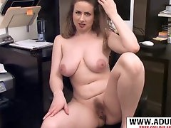 19 Yo Girls, Juicy Ass, hot Babes, Big Ass, Cum on Her Tits, Blowjob, Giant Dicks Tight Pussies, Big Unreal Boobs Girls, Friends Wife, handjobs, Hard Sex, hard, Hd, Hot MILF, Milf, mature Nudes, Mature Hand Job, Milf, MILF Big Ass, Perfect Ass, Mature Perfect Body, Huge Fake Tits, Teen Sex Videos, Teen Big Ass, Huge Boobs, Young Girl