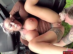 Amateur Sex Videos, Amateur Anal, Unprofessional Cunt Sucking Cock, Unprofessional Aged Pussies, anal Fuck, Ass Drilling, Assfucking, Huge Natural Boobs, Huge Boobs Anal Fucking, cocksuckers, Blowjob and Cum, Buttfucking, Hard Caning, Backseat Car Sex, Girl Cum, Cum on Tits, Girlfriend Gives Head Swallows, Hot MILF, Fucking Hot Step Mom, Hot Mom Anal Sex, Juggs, Knockers, Loads of Cum Creampie, milfs, Mom Anal Sex, Breast Milk Fuck, stepmom, Mom Son Anal, Outdoor, Perfect Body, Amateur Sperm in Mouth, tattoos, Cum in Throat, Extreme Deep Throat, Massive Tits