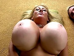 Mature Woman, big Dick in Ass, Arse Fucked, Assfucking, fat, Bbw Girls Buttfuck, BBW Mom, Perky Teen Tits, Big Melons Butt Fuck, Blonde, Gorgeous Titties, Public Bus Sex, juicy, Buttocks, Buttfucking, Girl Fuck Orgasm, Cum on Tits, Cumshot, Curvy Chubbies, Fake Jugs, Chubby Mature, fuck Videos, Hot Mom Anal Sex, mom Fuck, Step Mom Anal Sex, Monster Cock Anal Sex, Gigantic Boobs, Perfect Body Teen, Huge Silicon Boobs, Sperm in Throat, Tits, Boobies Fucked
