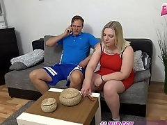20 Inch Dick, 19 Year Old Pussy, Homemade Teen, Non professional Jungle Fever, Homemade Student, Round Ass, Wifes First Bbc, chub, Chubby Teenie, butt, Very Big Dick, Big Natural Tits, titties, Chubby Wife, Fat Unprofessionals, Fatty Teens Fucking, rides Dick, Fucked Doggystyle, Chubby Milf, Fatty Teens, ethnic, Missionary, Big Natural Tits, Perfect Ass, Perfect Body Masturbation, Reverse Cowgirl, Teen Xxx, Teen Big Ass, Big Tits, Watching My Wife, Young Cunt Fucked