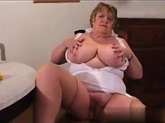 Uk Pussies Fuck, Uk Old, Gilf Bbc, gilf, Hot MILF, Hot Mom and Son, milfs, Perfect Body Anal, UK