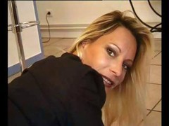 anal Fuck, Arse Fuck, Assfucking, blondes, Buttfucking, milf Housewife, Perfect Body Anal Fuck