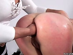 anal Fuck, Girls Ass Fucked Casting, Cutie Anal Dildoing, Teen Anal Fisting, Arse Fuck, gaping Ass, Anal Training Dildo, Round Ass, Assfucking, beautiful, Beauty Anal Sex, Big Ass, Round Butt, Buttfucking, audition, Huge Dildo, Femdom Punishment, Fetish, fisted, fuck Videos, Horny, Hot MILF, Hot Milf Anal, Hot Mom Anal Sex, Kinky Wife, Lesbian, Lesbian Strap on Anal, Teen Lesbian Fisting, Milf Lesbian Strapon, Lesbian Mom, Lesbian Slavegirl, Lezdom, m.i.l.f, Milf Anal Creampie, MILF Big Ass, mom Porn, Hot Mom Anal, Mom Big Ass, Perfect Ass, Perfect Body Anal Fuck, Raunchy, rimming, Rimming, Bondage Slave, strap on, Lesbian Strapon Orgasm, Toys