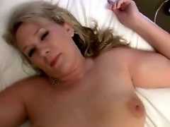 Blonde, Whores Fucked Doggystyle, Fucking, mature Women, Missionary, Amateur Milf Perfect Body, Pov, hole, shaved, Pussy Waxing, Small Tits, Very Tight Pussy, Big Cock Tight Pussy, Watching Wife