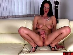 Amateur Tube, Non professional Booty Fucking, Homemade Mature, Anal, Anal Creampie, Arse Drilling, Assfucking, Women Without Bra, Buttfucking, Cunt Fucking for Money, cream Pie, Creampie MILF, Creampie Mom, Cum Pussy, Cumshot, Fucking, Homemade Mature, Hot MILF, Hot Mom, Hot Mom Anal Sex, Anal Masturbation, milfs, Amateur Cougar Anal, mom Sex Tube, Mom Son Anal, Cash for Sex, Nude, Amateur Milf Perfect Body, Sperm Inside