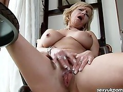 Uk Beauty, Flogging, british, Hardcore Fuck, hard, Hd, Model Fuck, Perfect Body Teen Solo, Pornstar Galore, Solo, Solo Girls Masturbating, Stud, UK, Husband Watches Wife Gangbang, Caught Watching Lesbian Porn
